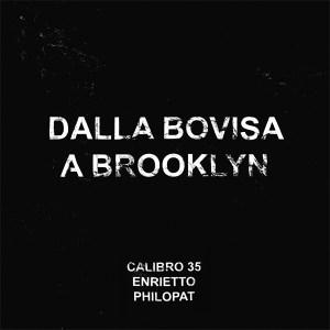 dalla-bovisa-a-brooklyn-calibro-35-copertina