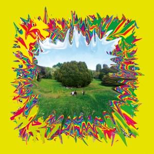 la-terza-estate-dell-amore-cosmo-copertina