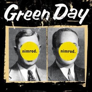 nimrod-green-day-copertina
