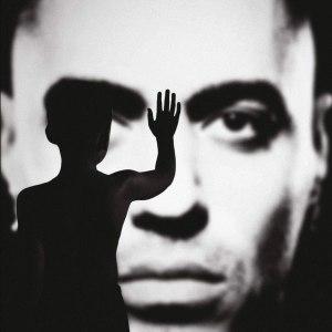 persona-marracash-copertina