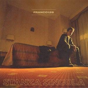 stanza-singola-franco-126-copertina