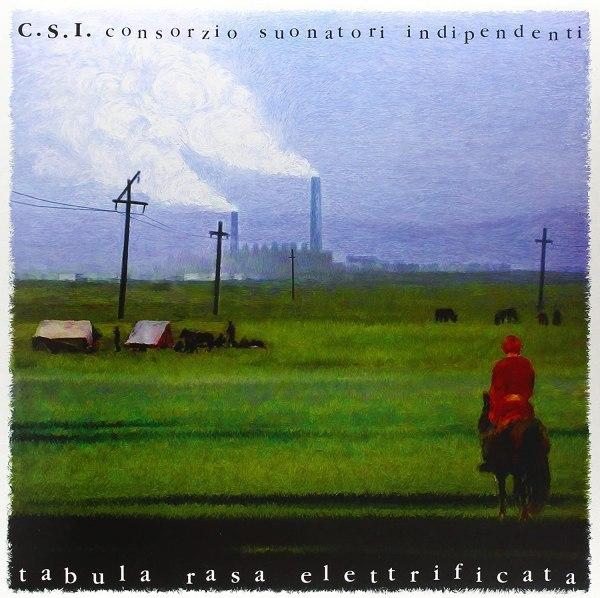 tabula-rasa-elettrificata-csi-copertina
