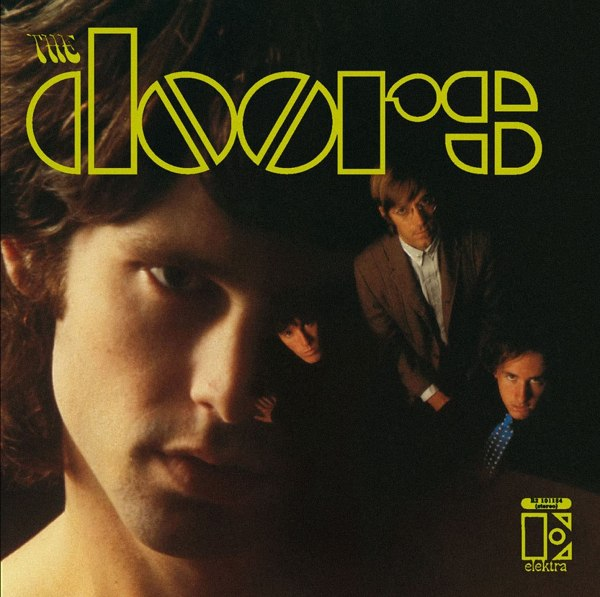 the-doors-copertina