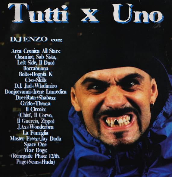 tutti-x-uno-dj-enzo-copertina