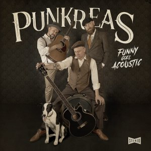 funny-goes-acoustic-punkreas-copertina