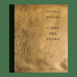 l-oro-del-suono-nomos-edizioni-copertina
