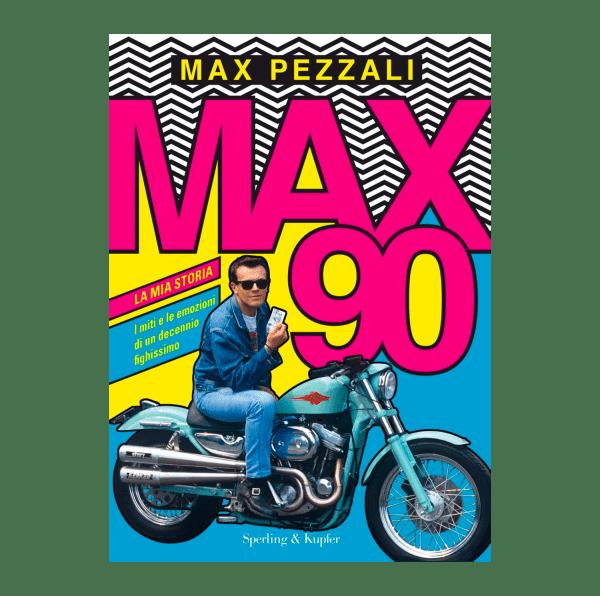 max-90-sperling-kupfer-copertina