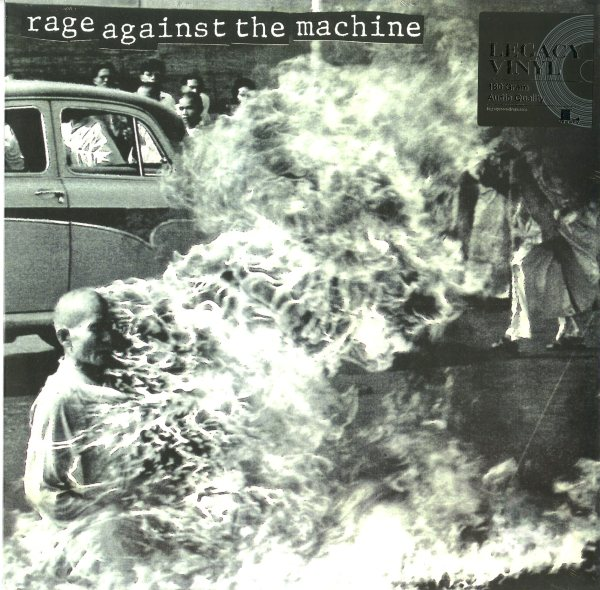 rage-against-the-machine-copertina