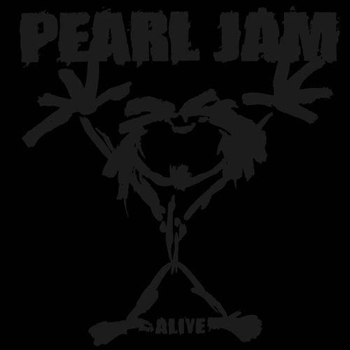 alive-pearl-jam-copertina