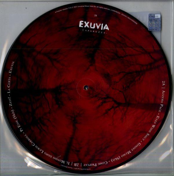 exuvia-caparezza-pictured-limited-edition
