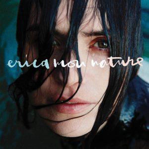 nature-erica-mou-copertina