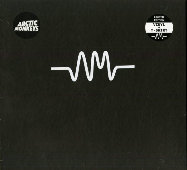 am-arctic-monkey-copertina
