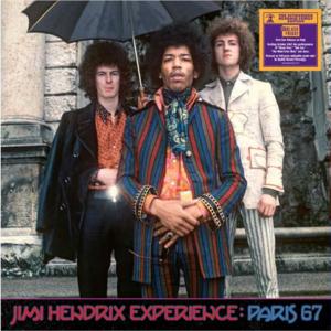 paris-67-the-jimi-hendrix-experience-copertina