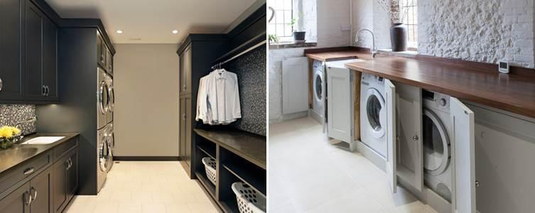 12 Desain Tempat Usaha Laundry Paling Keren Menarik