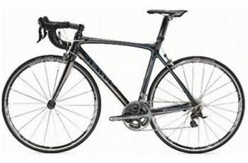 15 Sepeda Termahal di Dunia, Mewah Berlapis Emas ~ diedit.com