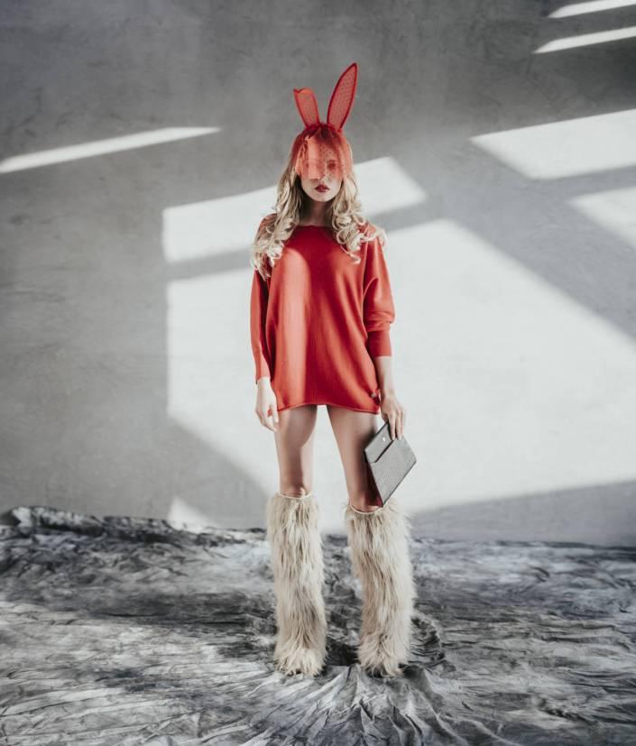 Umtun Paris Fashionfotos FOTOPRODUKTION FILMPRODUKTION IMAGEVIDEO IMAGEFILM VIDEOPRODUKTION GÖTTINGEN HANNOVER KASSEL GOSLAR MALLORCA HILDESHEIM BRAUNSCHWEIG FASHION