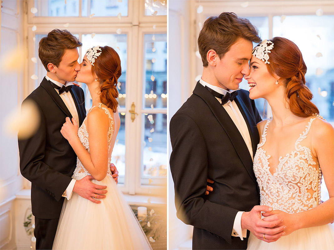 Styled Shooting  dieElfe  fine art wedding photography