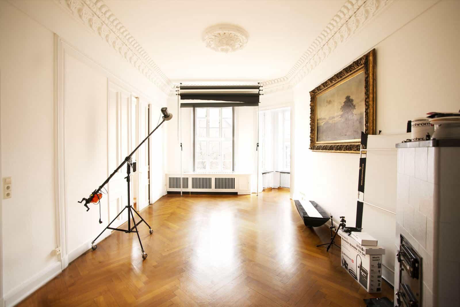 Mietstudio Preise diefotomanufaktur Fotostudio Winsen
