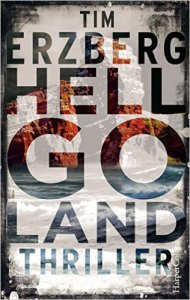 tim-erzberg_hell-go-land