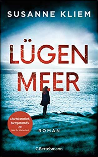 Lügenmeer-Cover