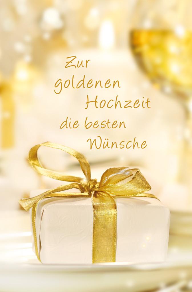Geschenkkrbe im OnlineShop kaufen Grukarte Goldene