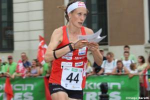 Judith Wyder (SUI), WOC2018 Sprint Final (1)