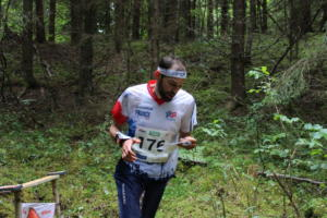 Thierry Gueorgiou (FRA), WOC2017, midddle distance (2)
