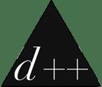 logo_web_design_studio_diego_calocero