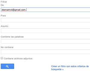 Filtro nueva bandeja de entrada gmail 02