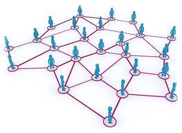 ¿Usas redes sociales y no haces networking?