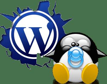 WordPress básico. Publicar entradas y páginas