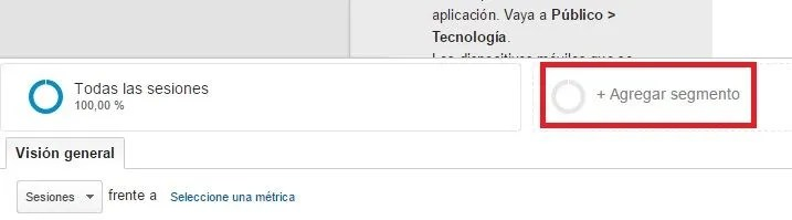 referral spam aplicar segmento Analytics 01