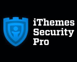 ithemes security para WordPress
