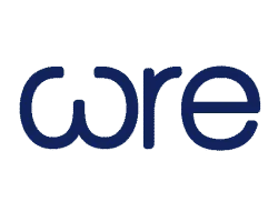 3 Core Proyectos. Desarrollo web en Wordress