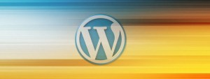 Gestiona WordPress curso