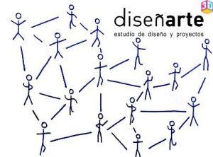 Gestión de redes sociales low-cost y eficaz_diseñarte3d