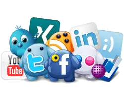 Curso de gestión de redes sociales low-cost y eficaz