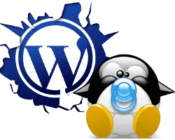 Curso Gestiona tu web o blog con WordPress