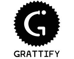 Logo grattify