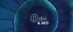 títulos h1 duplicados en DIVI