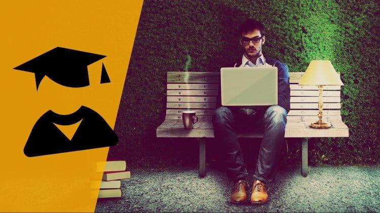 Cómo vender tus cursos online