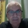 Ricard Delgado (España)