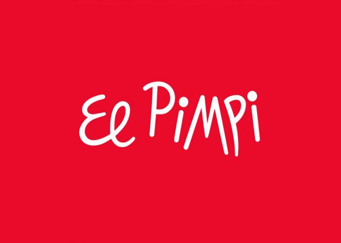 El-Pimpi