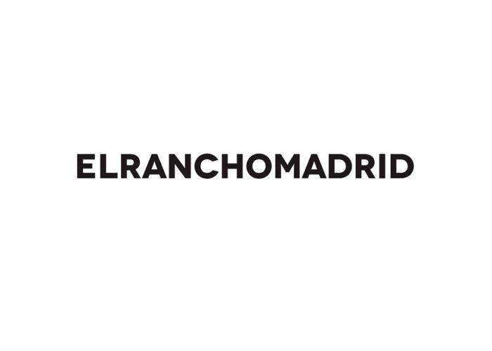 ElRanchoMadrid