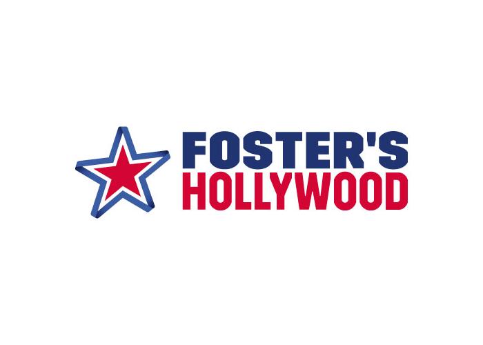 FoostersHollywood