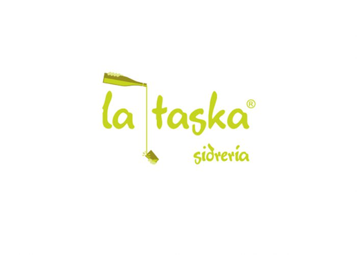 la-taska-sidreria