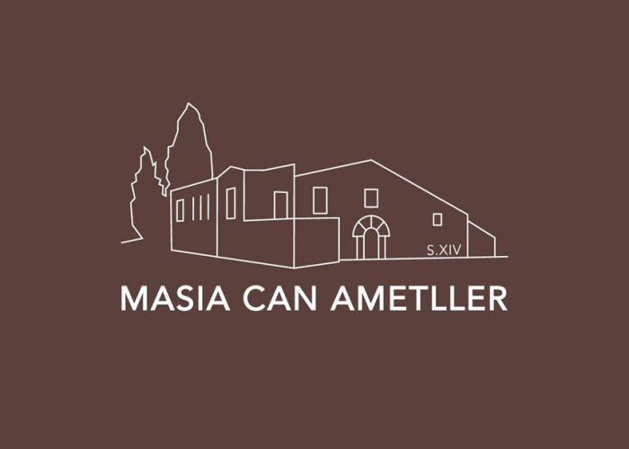masia-can-ametller