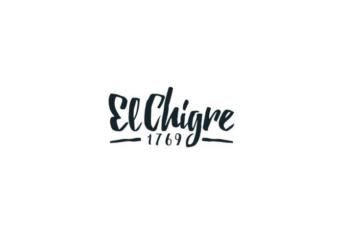 El-Chigre