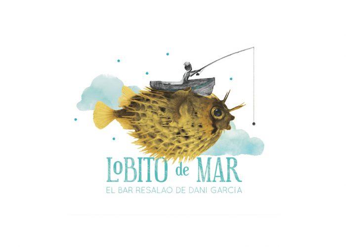 Lobito-de-mar