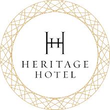 heritagemadrid